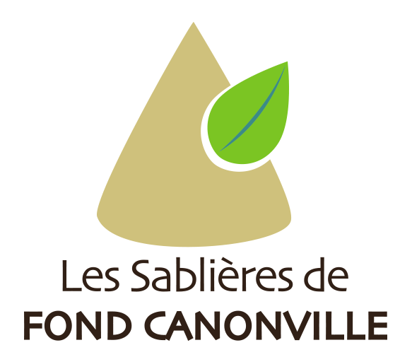 Sablières de Fond Canonville