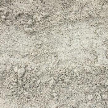 sable-blanc